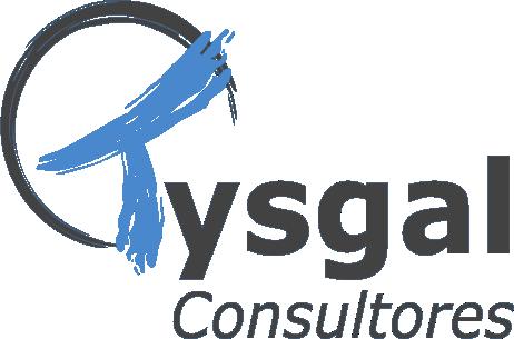Tysgal Consultores